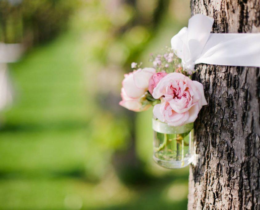 Organizzazione Matrimoni a Grosseto